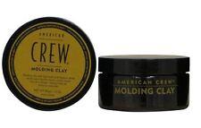 American Crew Molding Clay, 3 oz