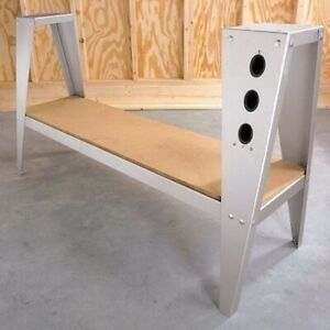 Craftsman 22307 Wood Lathe Stand