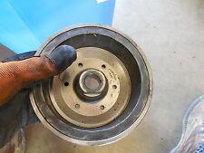 yamaha xvs950 v star 950 flywheel generator alternator 2009 2010 2011 2012 2013