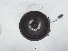 95 96 97 98 99 00 01 Acura Integra A/C AC Air Compressor Pump + Clutch 38810-P9K