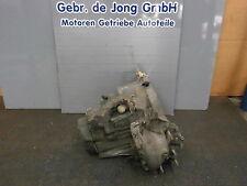 -- Fiat Ducato 230, 2.5 Diesel 20KE15 Getriebe von 1998` --TOP--