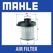 Mahle Air Filter LX291 - Fits Citroen, Peugeot - Genuine Part