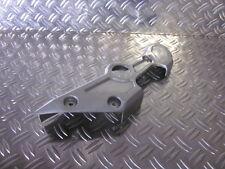 Yamaha FZS 1000 RN06 Fazer  #412# Rahmenverkleidung Rechts Verkleidung Rahmen