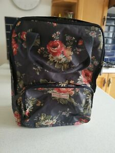 Cath Kidston London Large Backpack