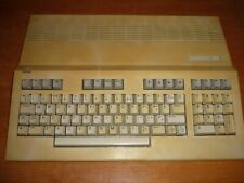 Commodore 128 Made in Germany Original Vintage