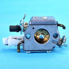 Carburetor Carb Carby Fit Husqvarna Chainsaw 340 345 346 350 353 Engine Motor