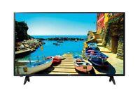LG 32LJ500V TV Led 32 Pollici Full HD - Garanzia Italia