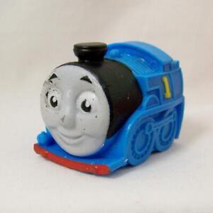 Thomas & Friends THOMAS the Train Mashems Mini Figure Series 1 No Capsule Fashem