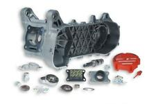 5716668 CARTER MOTORE COMPLETO MHR RC- ONE ITALJET DRAGSTER 50 2T LC