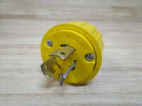 General Electric C231 Locking Plug