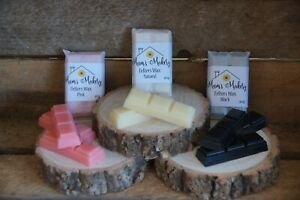 Felters Wax, Craft Wax for Making bird feet, claws, beaks and more