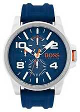 Orologi da polso HUGO BOSS con cronografo