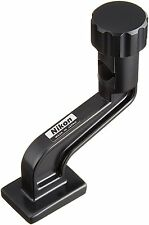 Nikon Official Tripod adapter for Nikon binoculars Japan Import