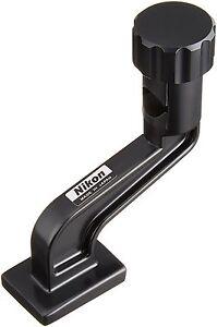 Nikon Official Tripod adapter for Nikon binoculars Japan Import