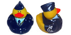 U.S. Airforce Air Force Rubber Ducky Duck