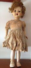 Pedigree Vintage Dolls