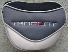 Orlimar Tangent Putter Head Cover LQQK!!!