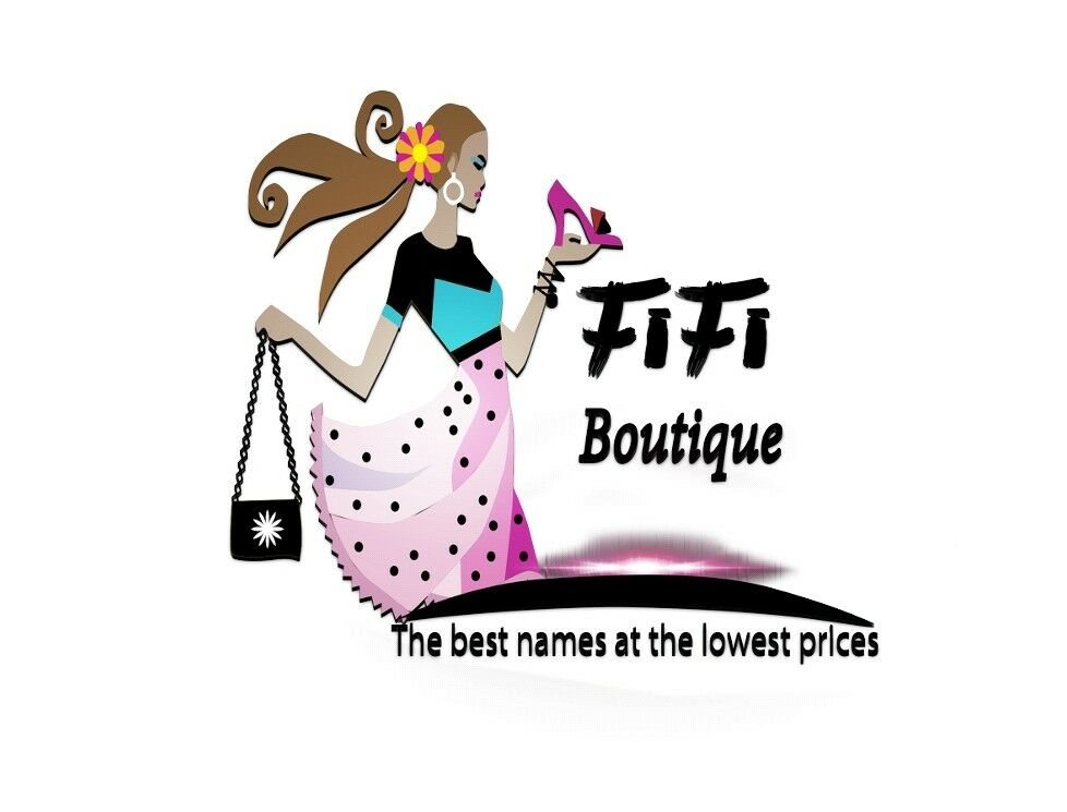 FIFI_BOUTIQUE