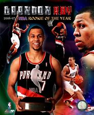 "Brandon Roy ""Portland Trail Blazers"" NBA Licensed Unsigned 8x10 Glossy Photo A1"