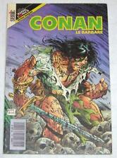 Conan le Barbare  n° 22  Edition Semic France
