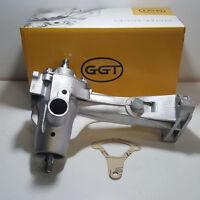 POMPA ACQUA GGT FIAT 600 - FIAT 600D PER 4065269