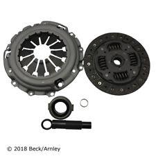 Clutch Kit BECK/ARNLEY 061-9425