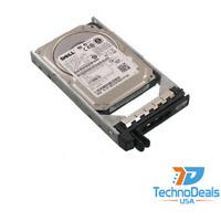 "dell NP659 0NP659 MBB2147RC CA06731-B20300DL 146GB 10K SAS 2.5"" hard drive"