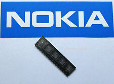 ORIGINALE Nokia 8800 arte n79 Power Amplifier POW amp GSM/EDGE sky77514-19 4355013