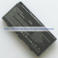 New BTY-M6D BTY-GS70 battery 87W for Msi GS70 GT70 GX60 GX680 GX780 GT780