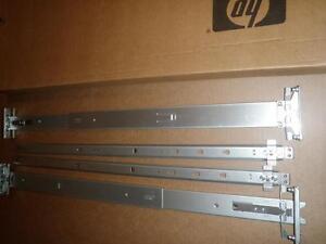 AM227A-WCA HP Rack Rail Kit for RX2800 i2 Server
