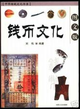 BOOK:Chinese coin culture history