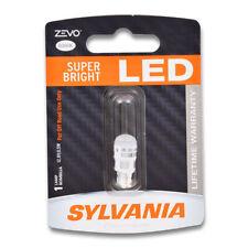 Sylvania ZEVO - Courtesy Light Bulb - 2005-2014 Chrysler 300 Pack hh