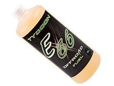 Tycoon Bio Fuel 25 Offroad 1 Liter
