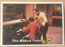 Topps 1970s Sci-Fi Collectable Trading Cards
