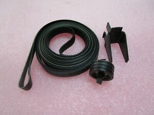 HP - Carriage Belt für Designjet 500,510,800 DIN A-1