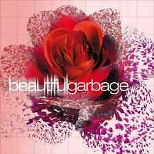 Beautiful Garbage by Garbage (CD, Nov-2004, Warner Bros.)