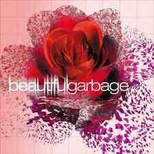 Beautiful Garbage by Garbage (CD, Nov-2004, Warner Bros.)