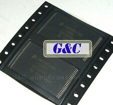 1PCS IC AM29F016D-120EI AM29F016D-120EC TSOP48  AMD  NEW GOOD QUALITY