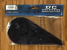 Knight Models DC Universe: Accessories DC Universe Spray Template