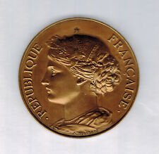FRANCE.UNION NATIONALE DES INDUSTRIES DE CARRIERES ET MATERIAUX DE CONSTRUCTION