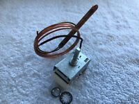 Potterton Prima 30B 40B 50B & 60B Boiler Thermostat Stat 404510 Ranco K36-P1312