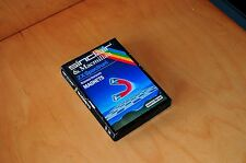 Sinclair ZX Spectum - Magnets - Game