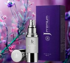 JP Jericho Premium Active Anti-Aging Serum! AUSSIE SELLER! Fast'N'Free Delivery