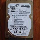 NEW Seagate 500GB 5400RPM SATA Thin 16MB 2.5