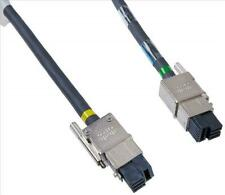 NEW Cisco CAB-SPWR-150CM Power Interconnect Cable