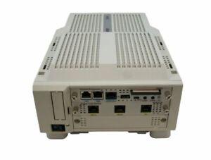 NEC UX5000 Cygnifire IP3NA-3KSU-B1 Includes CCPU and 4COIU-LG1