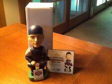 2003 AJ Pierzynski Bobblehead Minnesota Twins, New in Box