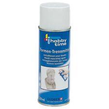 Formen-Trennmittel-Spray, 200 ml