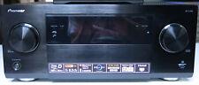 Pioneer SC-LX78 9.2 Kanäle Heimkino-Receiver - Dolby Atmos - 4K - High End