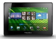 Blackberry Playbook 64GB PC Tablet with 5MP Camera - Black